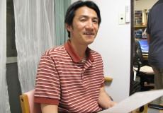 柳本_9085